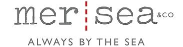 Mer-sea logo
