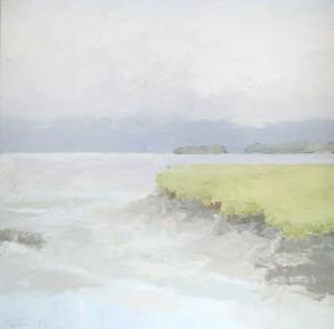 Beach Gray