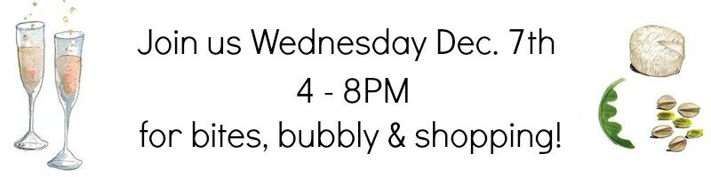 bubbly-2