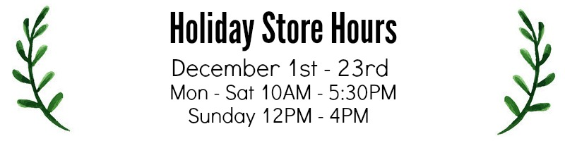 holiday-store-hours-4
