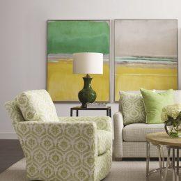 Bonus Sale: Upholstery, Rugs & Bedding!