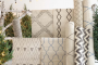 25% off Rugs & Bedding!