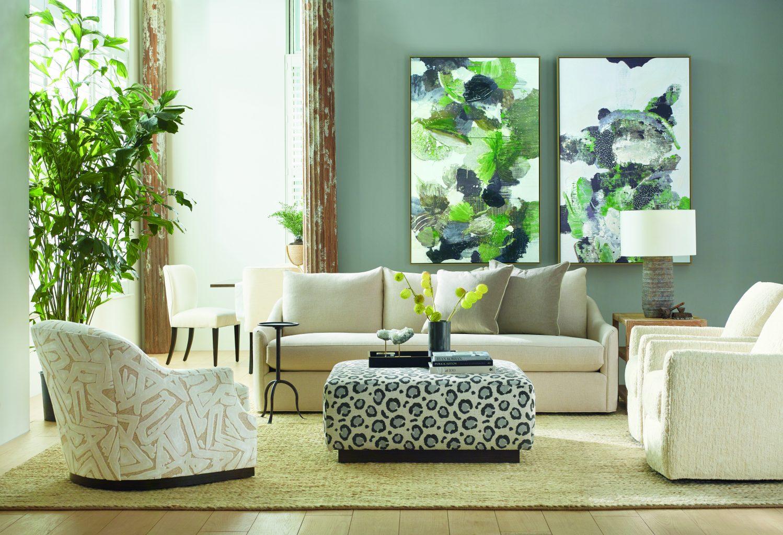 Custom Order Upholstery Sale
